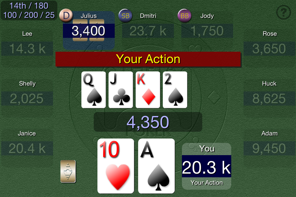 Cheat engine poker pro id